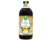 GENESIS TODAY NONI 99 RASPBERRY JUGO DE NONI ORGANICO NATURAL 1